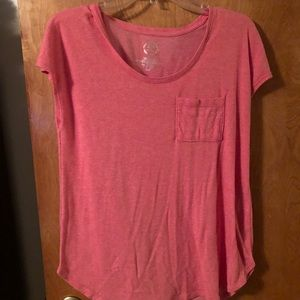 Maurices basic T-shirt